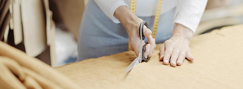 handmade-process