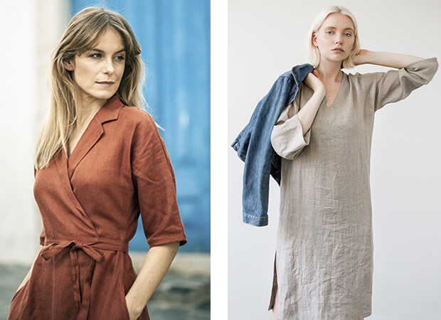 how-to-support-sustainable-fashion